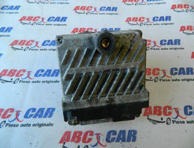 Pompa ABS VW T4 1995-2003 2.5 Diesel 0265220008