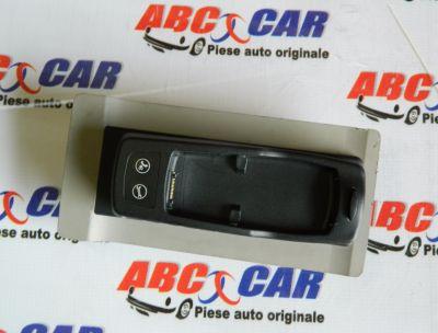 Suport telefon Audi TT 8J 2006-2014 2.0 TFSI 8J0863274C