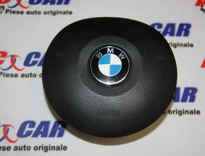 Airbag volan BMW Seria 3 E46 1998-2005 33109680803X