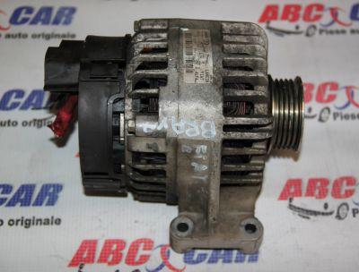 Alternator Fiat Bravo 2006-2014 1.4 benzina 14V 90AMS1022118470