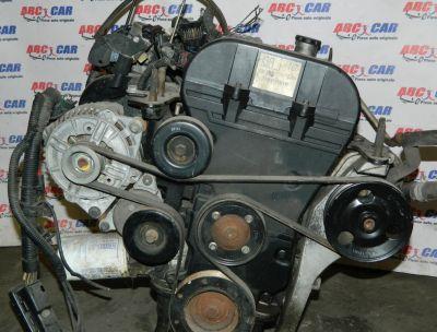 Alternator  Ford Mondeo 2 1996-2000 1.8B