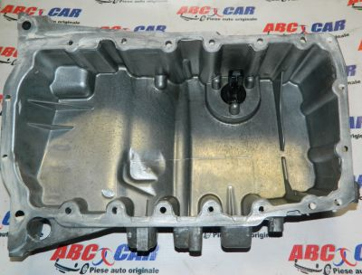 Baie de ulei Audi A4 B8 8K 2008-2015 2.0 TDI 03G103603