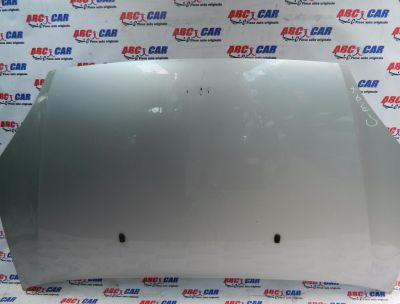 Capota fata Ford C-Max I 2004-2010