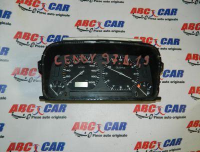 Ceas de bord VW Caddy (9K) 1996-2004 1.9 Diesel