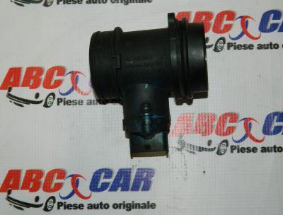 Debitmetru de aer Fiat Doblo 1 2000-2009 0281002613
