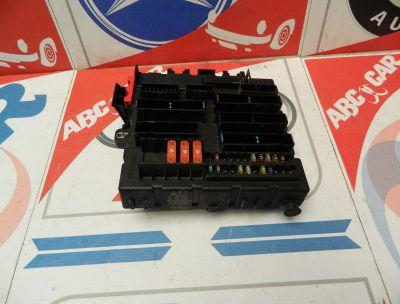 Tablou siguranta Opel Vectra C 2.2 Benzina COD : 13112914AU