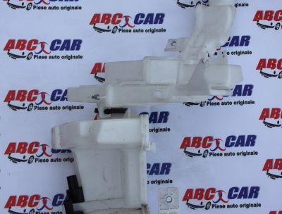 Vas strop gel VW Passat B7 2010-2014 2.0 TDI 3AA955449D
