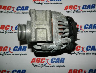 Alternator Renault Megane 1 1995-2002 1.6 16v 14V 98 Amp 7700434900
