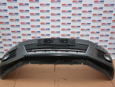 Bara fata model cu senzori (6) si proiectoare VW Tiguan (5N) 2007-2016