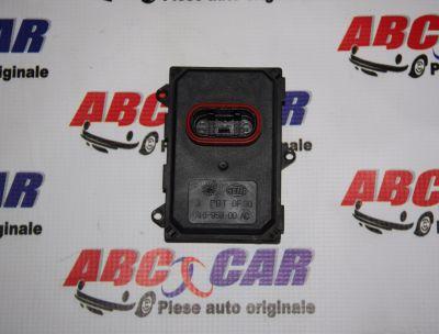 Calculator xenon VW Touareg (7P) 2010-In prezent 8U0941329