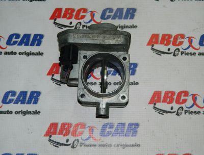 Clapeta acceleratie VW Caddy (9K) 1996-2004 1.9 SDI 038128063J
