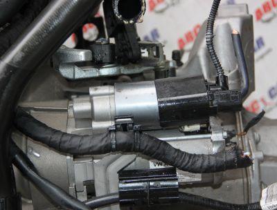 Electromotor VW Golf 7 2014-20201.0 TSI 02Z911022C