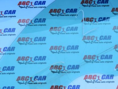 Geam mobil usa stanga fata Audi A3 8V 2012-In prezent