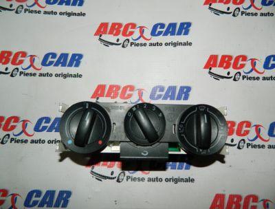 Panou comanda AC VW Polo 9N 2004-2008 Cod: 6Q0819045Q
