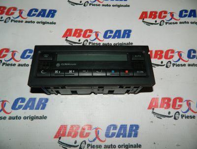 Panou comanda clima VW Golf 4 1999-2004 Cod: 3B1907044K