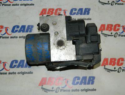 Pompa ABS Citroen Xsara Picasso 2000-In prezent Cod: 0265016642