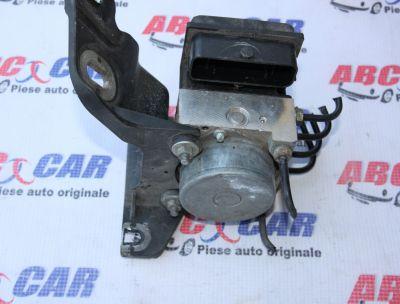 Pompa ABS Opel Corsa D 1.3 CDTI 2006-2014 0265232288