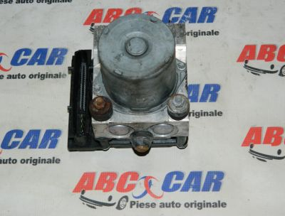 Pompa ABS Peugeot 307 1.6 HDI 2001-2008 Cod: 0265234152