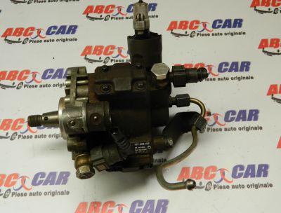 Pompa inalta presiune Ford Fiesta 1.4 TDCI COD: 9651590880