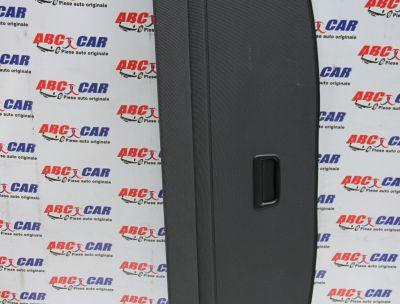 Rulou portbagaj Audi A4 B8 8K 2008-2015 avant 8K9863553