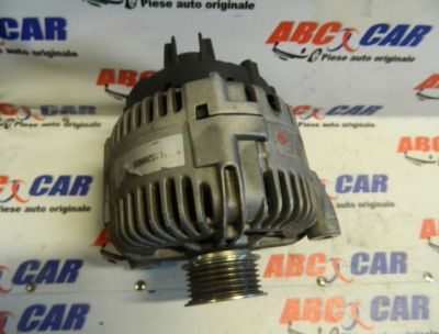 Alternator Valeo BMW Seria 5 E60 / E61 2005-2010 COD: A543305A