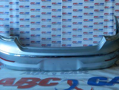 Bara spate cu senzori VW Passat CC 2008-2012