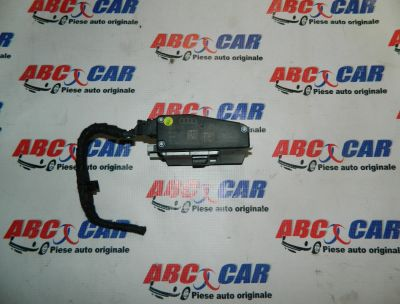 Blocator coloana volan Audi A5 8T 2008-2015 8K0905852A