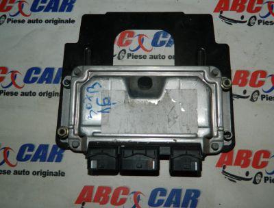 Calculator motor Peugeot 307 2001-2008 1.6 B 9650346080