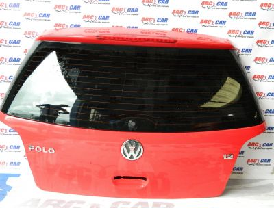 Haion VW Polo 9N 2004-2008