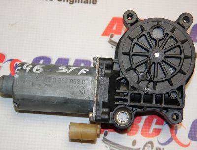 Motoras usa stangafata BMW Seria 3 E46 1998-2005 676283620630