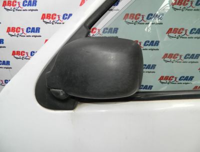 Oglinda manuala stanga Renault Kangoo I 1997-2007