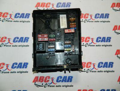 Panou sigurante VW Golf 6 2009-2013 1.4 TSI Cod: 1K0937125B