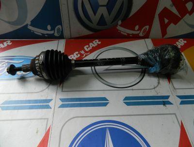 Planetara stanga fata VW Passat B7 2010-2014 1.8 TSI 1K0407271LA