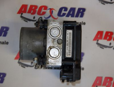 Pompa ABS Peugeot 307 2001-2008 1.6 HDI 0265231486