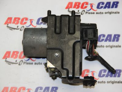 Pompa ABS Rover 75 1998-2005 2.0 TD 0265224009