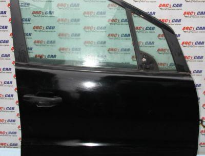 Usa dreapta fata Mercedes A-Class W1681998-2003