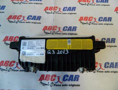 Airbag pasager Audi Q3 8U 2011-In prezent 8U0880204A