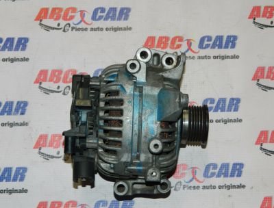 Alternator 14V 200Amp Mercedes E-Class W211 2004-2009 2.2 CDI A0121545902