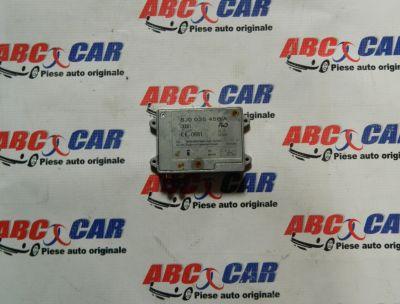 Amplificator antena Audi Q3 8U 2011-In prezent 8J0035456A