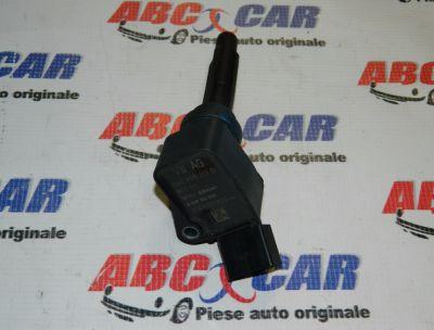 Bobina inductie Audi Q3 8U 2011-In prezent 1.4 TSI 04C905110D