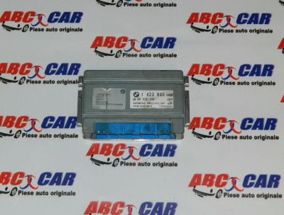 Calculator cutie de viteze automata BMW Seria 5 E39 1998-2004 1423690