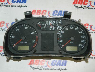 Ceasuri de bord Seat Arosa 1997-2004 1.4 Diesel 6H0920860A