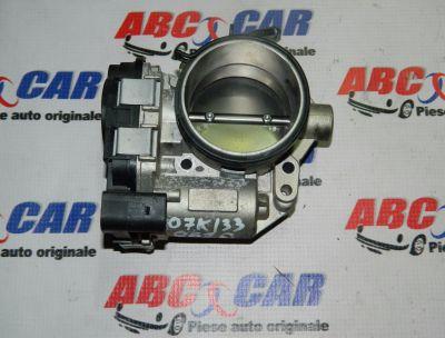 Clapeta acceleratie VW Golf 5 2005-2009 2.5 Benzina 07K133062A