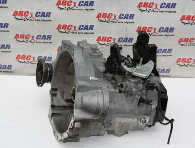 Cutie de viteze manuala (5 viteze) Skoda Rapid (NH3) 2012-20191.6 TDI cod: QXR