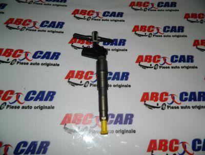 Injector BMW Seria 5 E60/E61 2005-2010 3.0 TDI 0445115050