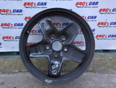 Janta tabla R16 VW Golf 6 2009-2013 5K0601027