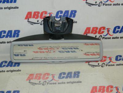 Oglinda Retrovizoare VW Golf plus cod: 5M0857511C/B