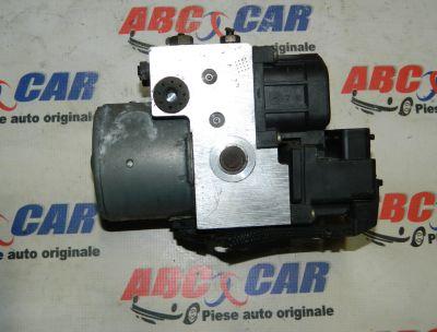 Pompa ABS Lancia Lybra 1998-2005 1.9 JTD Cod: 0265216533