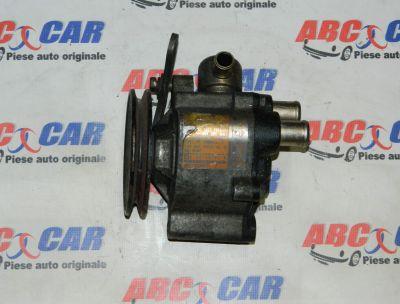 Pompa servo directie Isuzu Trooper 1991-2002 2.2 Diesel Cod: 0841000870