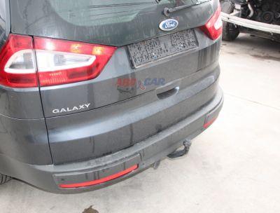 Stop stanga caroserie Ford Galaxy 2006-2010